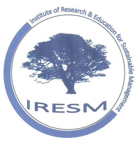 Εικόνα: Ινστιτούτο Μελετών & Εκπαίδευσης Αειφορικής Διαχείρισης (ΙΜΕΑΔ)
