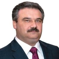 Member: Liamas Diamantis (Municipality of Volvi)