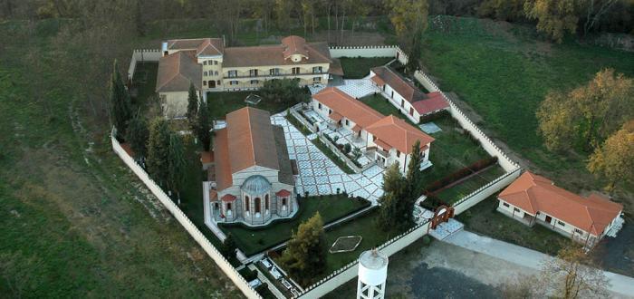 Εικόνα: Δήμος Αλεξάνδρειας