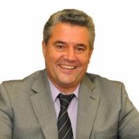 President: Mamsakos Christodoulos (Municipality of Drama)