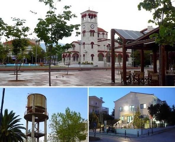 Εικόνα: Δήμος Βριλησσίων
