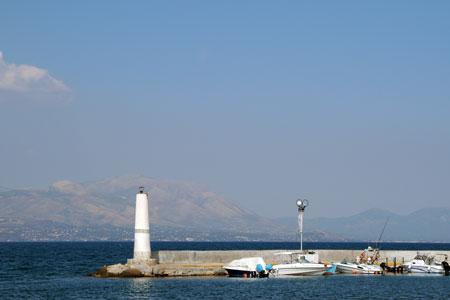 Εικόνα: Δήμος Τανάγρας