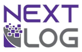 """Εικόνα: """"Building Next Generation Competencies for Logisticians and Supply Chain Managers"""" – """"NEXTLOG"""""""